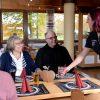 EIFEL Gastgeber St. Martin Gastronomie erhält weitere Zertifizierungen der DGE
